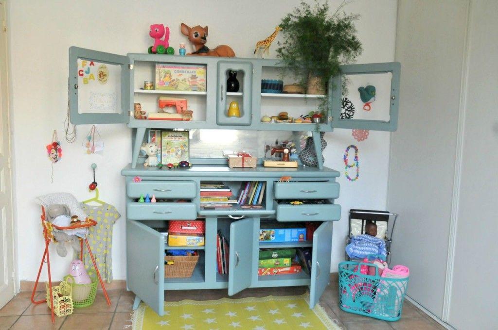 d co l histoire du meuble du mariage ritalechat kitchens pinterest le mariage histoire. Black Bedroom Furniture Sets. Home Design Ideas