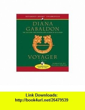 Voyager outlander series 3 diana gabaldon asin b003bmjcy4 voyager outlander series 3 diana gabaldon asin b003bmjcy4 tutorials pdf ebook torrent downloads rapidshare filesonic hotfile fandeluxe Gallery