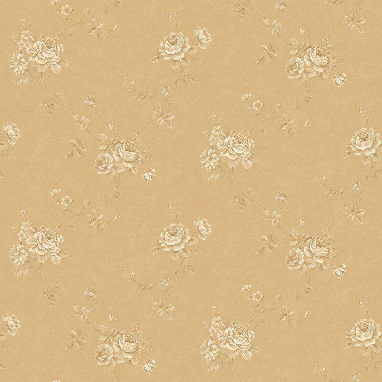 50 Moderne Tapete Muster Funktionelle Moglichkeiten