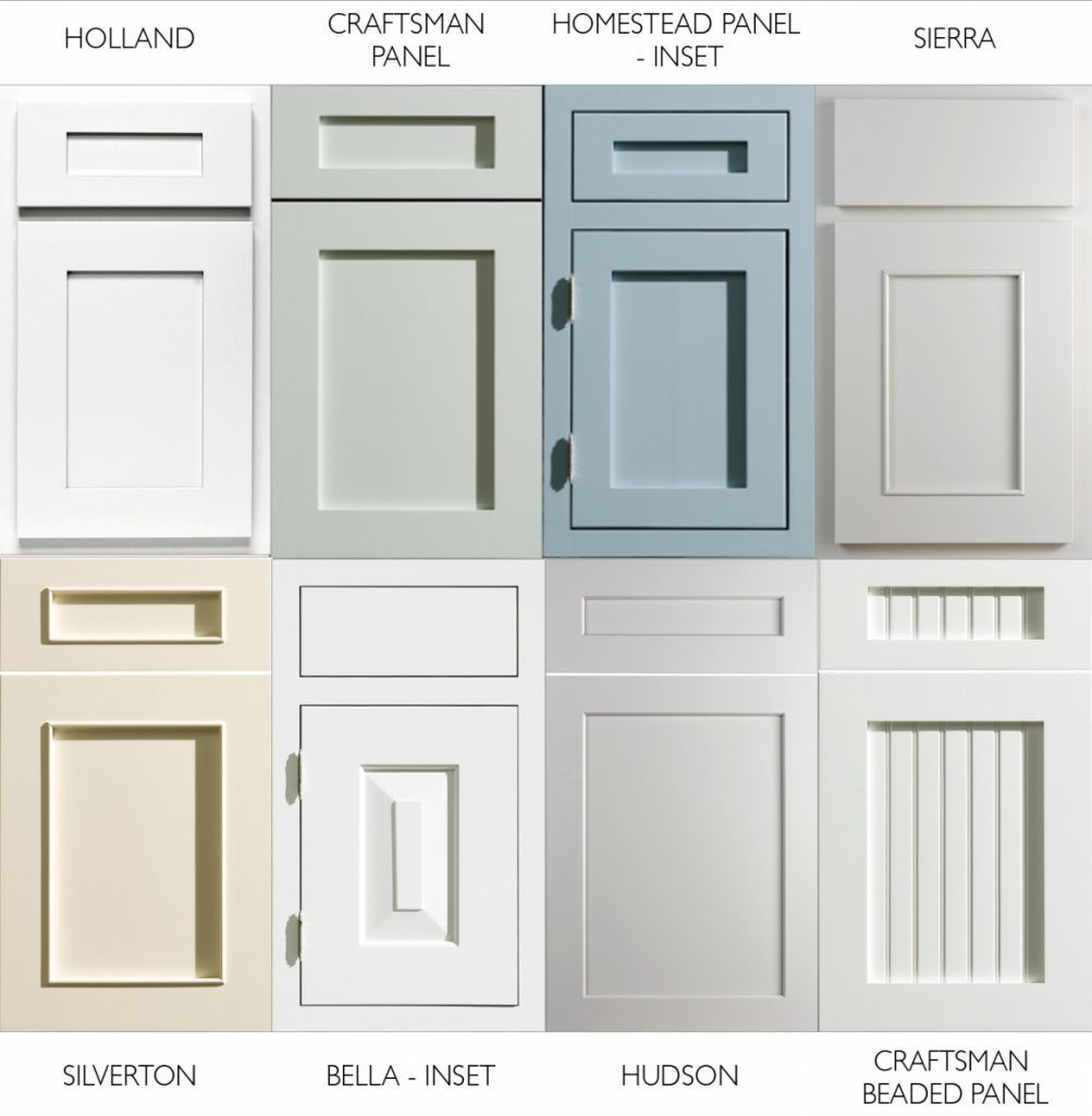 Do This Before you Choose a Cabinet Colour | True