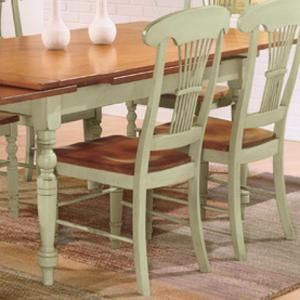 Bermex   Chairs Dining Side Chair By Bermex At Stoney Creek Furniture