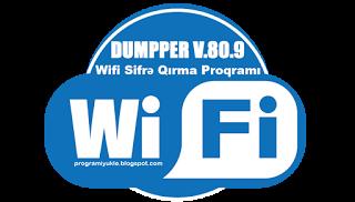 Dumpper Wifi V 80 9 Jumpstart Yuklə Http Programiyukle Blogspot Com 2016 09 Dumpper Yukle Wifi Qirma Proqrami Html Wifi Wifi Hack Allianz Logo