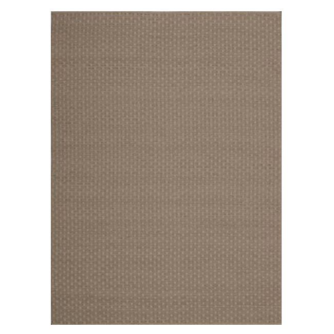 Ex-Large Patio Rug - D.O.T. Furniture Limited | Patio rugs ...