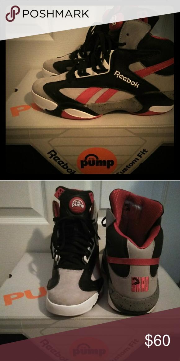 Michael Jordan Daughter Shoe 78859 Hdweb