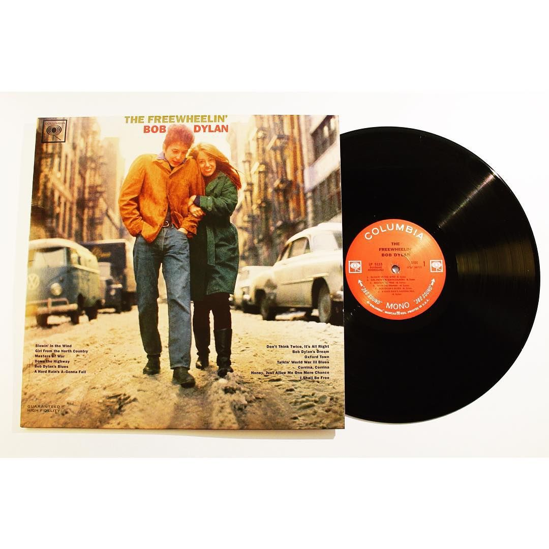 Your Old Records Could Be Worth A Ton Of Money Valuable Vinyl Records Old Records Records