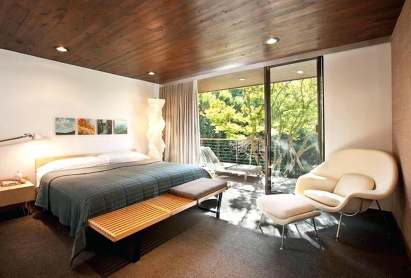 Mitte Des Jahrhunderts Moderne Schlafzimmermöbel #midcentury #sofa  #schlafzimmermöbelluxus #nachttisch #pinterest #