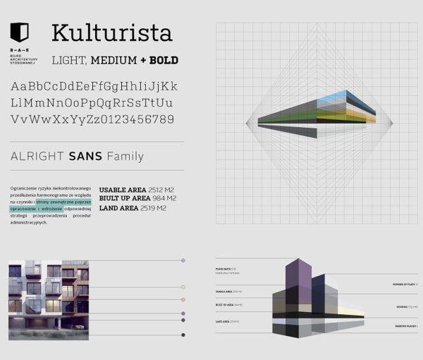 4CS | Creative Studio – Architecture + Comunication Design