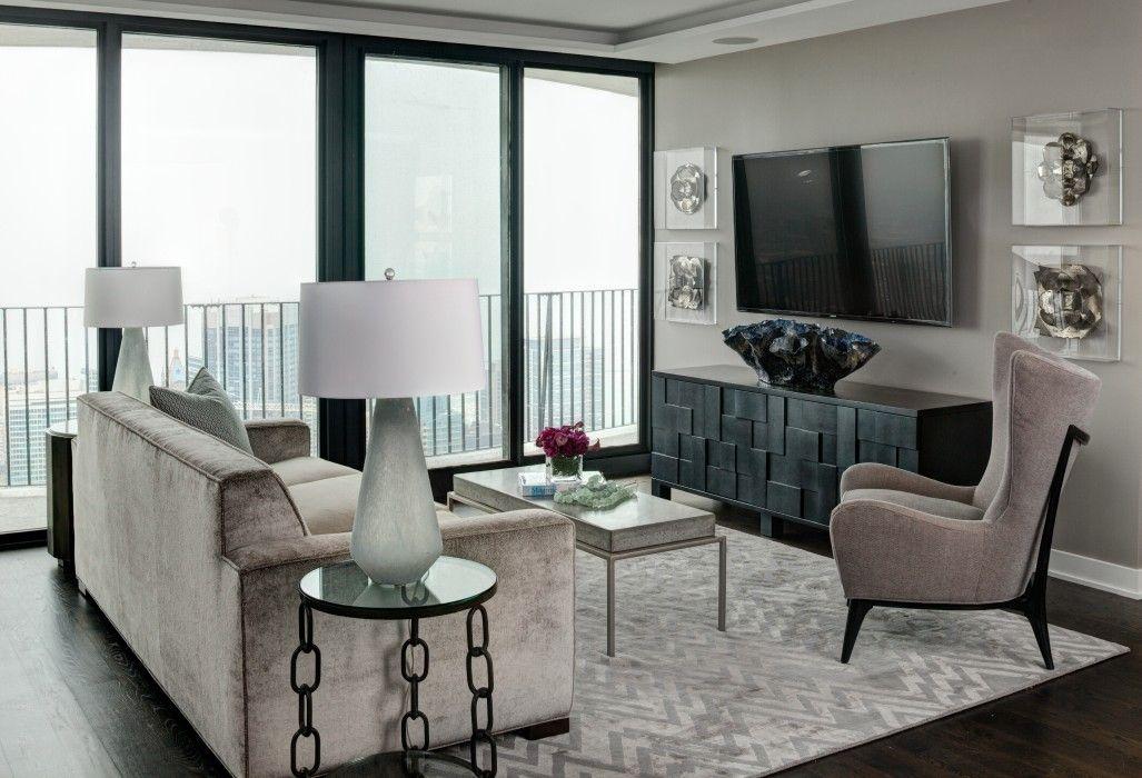 A Wave Of Modern Luxury Buckingham Interiors Design By Julia