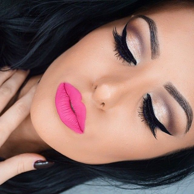 акушеры- гинекологи красивые картинки брови губы стрелки женщина осталась одна