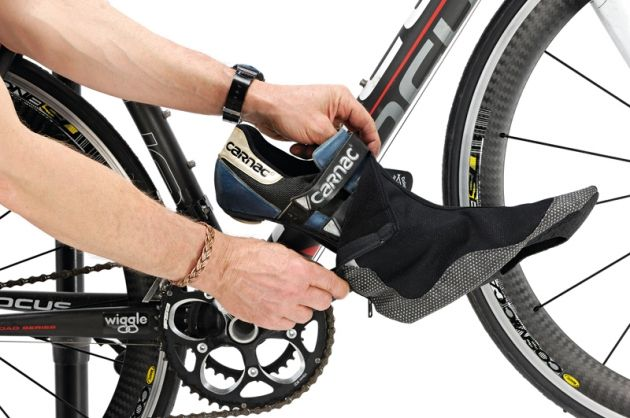 10 Ways To Make Your Road Bike Faster Workshop Bicycle
