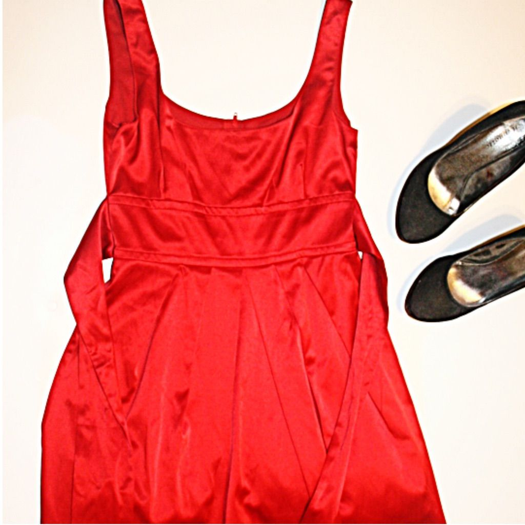 Red formal dress products pinterest red formal dresses and