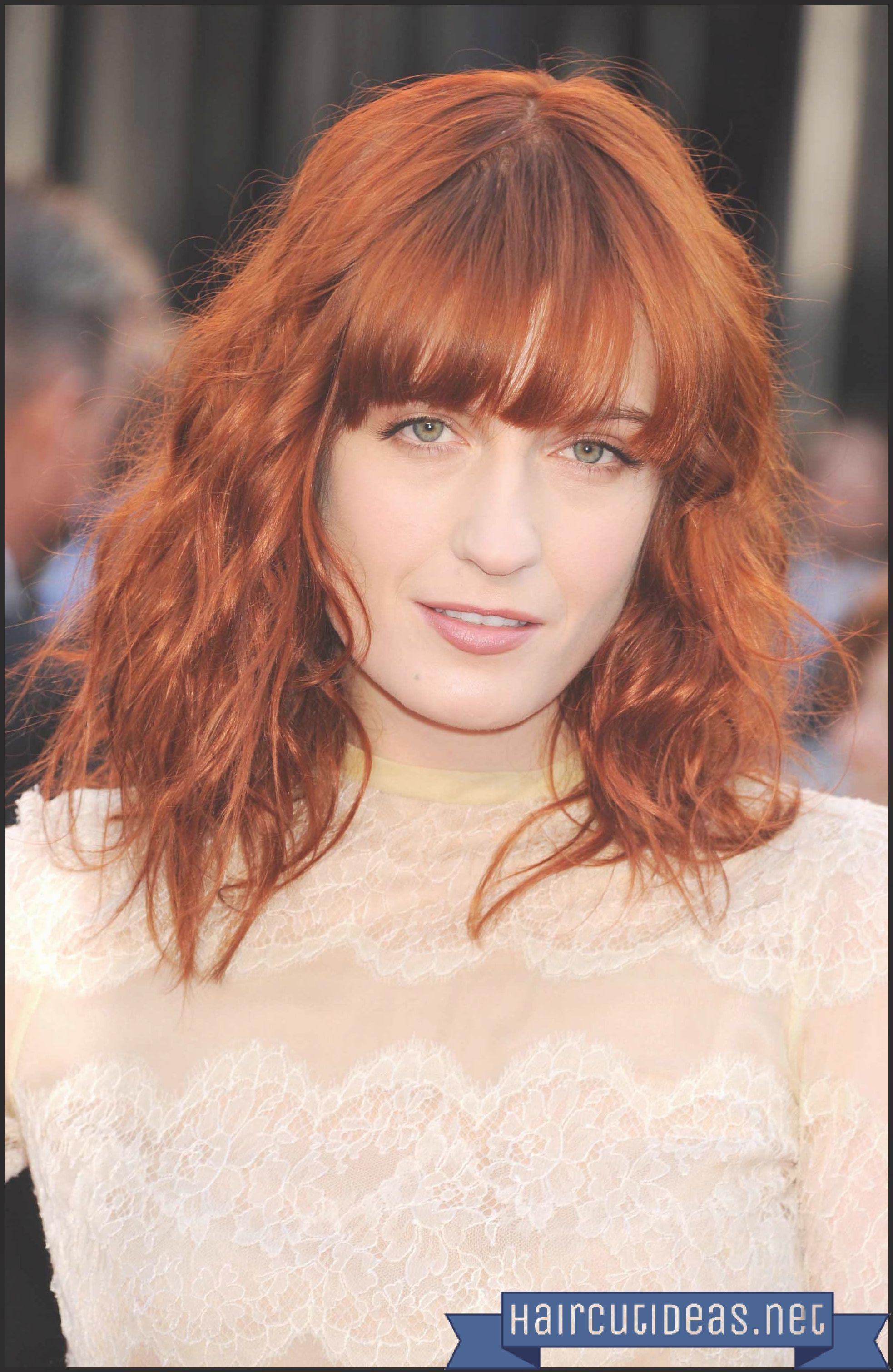 popular celebrity hairstyles 2018 | celebrity photos | pinterest