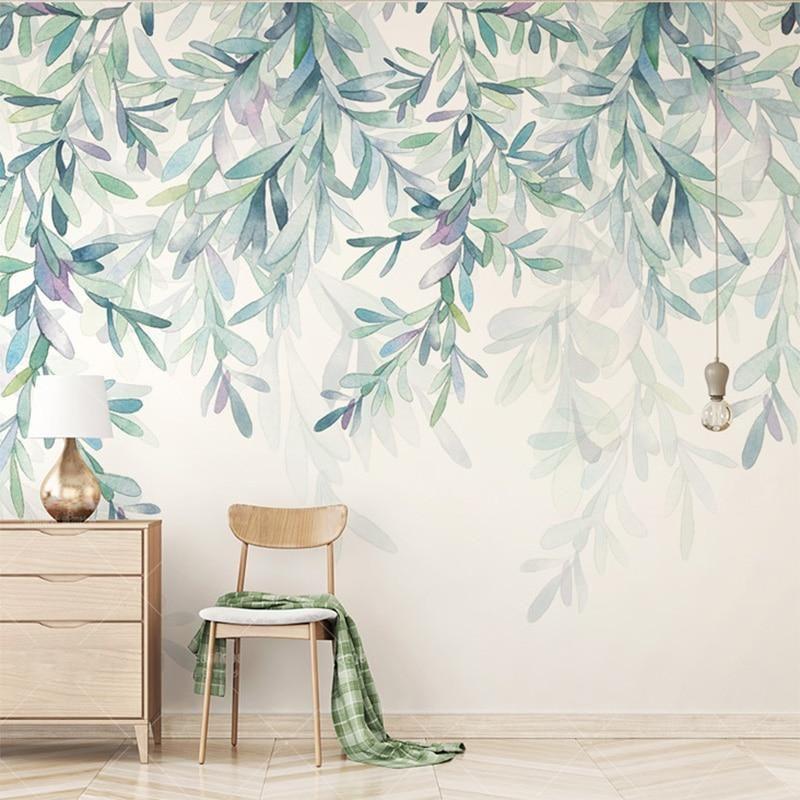 25++ Scandinave papier peint chambre ideas in 2021