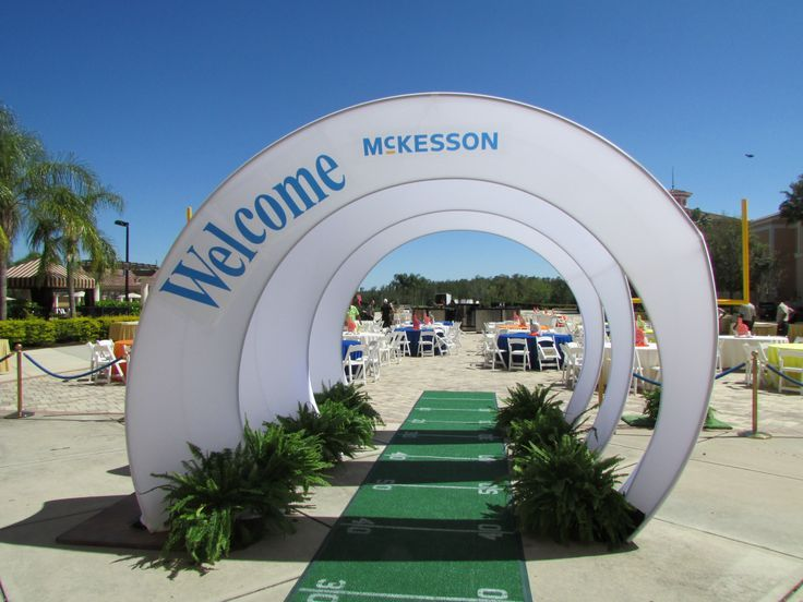 Image Result For Event Entrance Arch Design Event Entrance Arch Design Event Entrance Arch Event Entrance