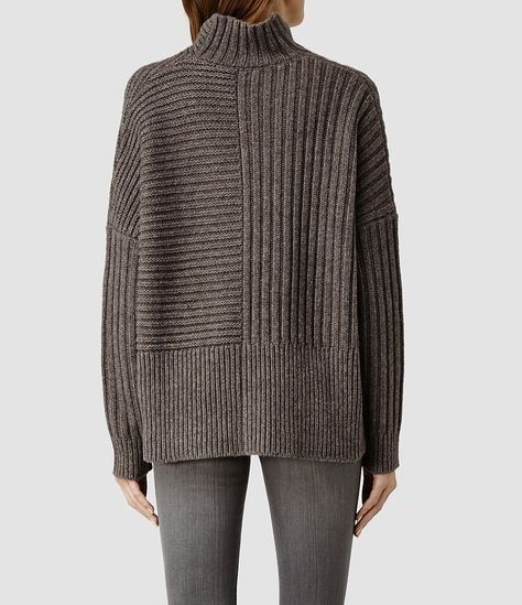 Photo of Sweater for girls