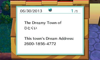 Wow I Have To Visit This Dream Town From The Pictures It Looks