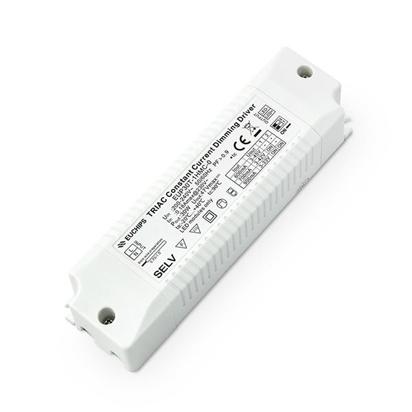Led Dimmable Driver Led Led Drivers Constant Current