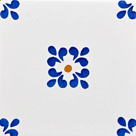 tavolo con piastrelle ceramica - Cerca con Google