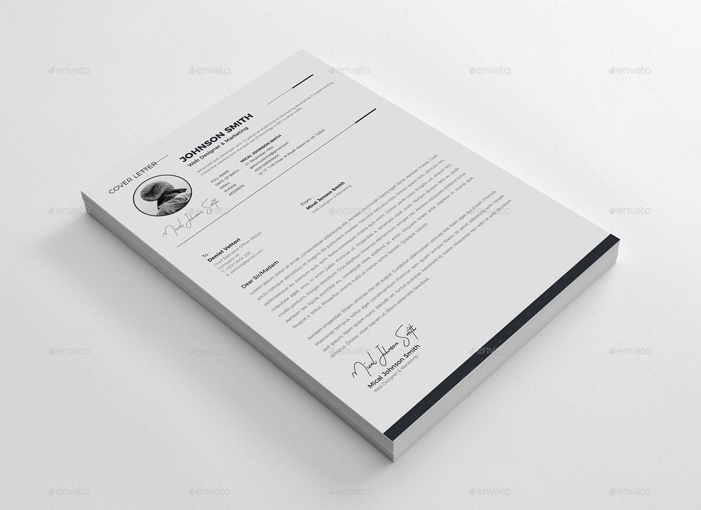 Gray Resume Cv Affiliate Gray Affiliate Resume Cv Resume