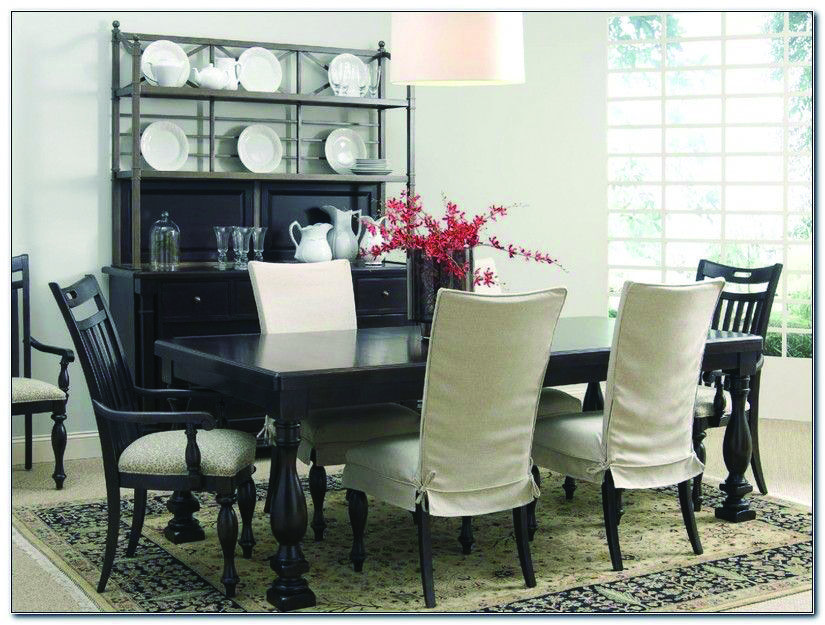 Cheap Dining Room Sets Cheap Dining Chairs Dining Room Chair