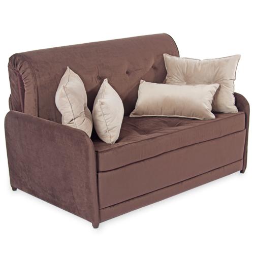 Sofa Cama Caroni 1 | Muebles Eusart | Pinterest