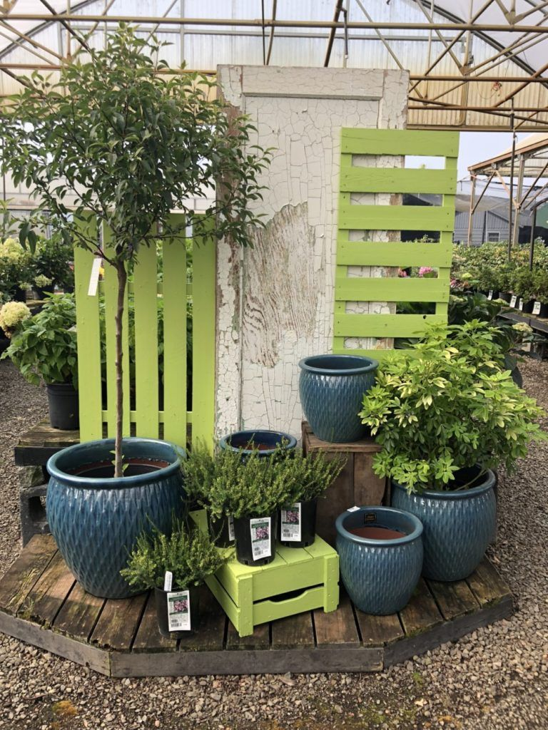 7 Steps To Craft A Merchandising Plan In 2019 Lawn