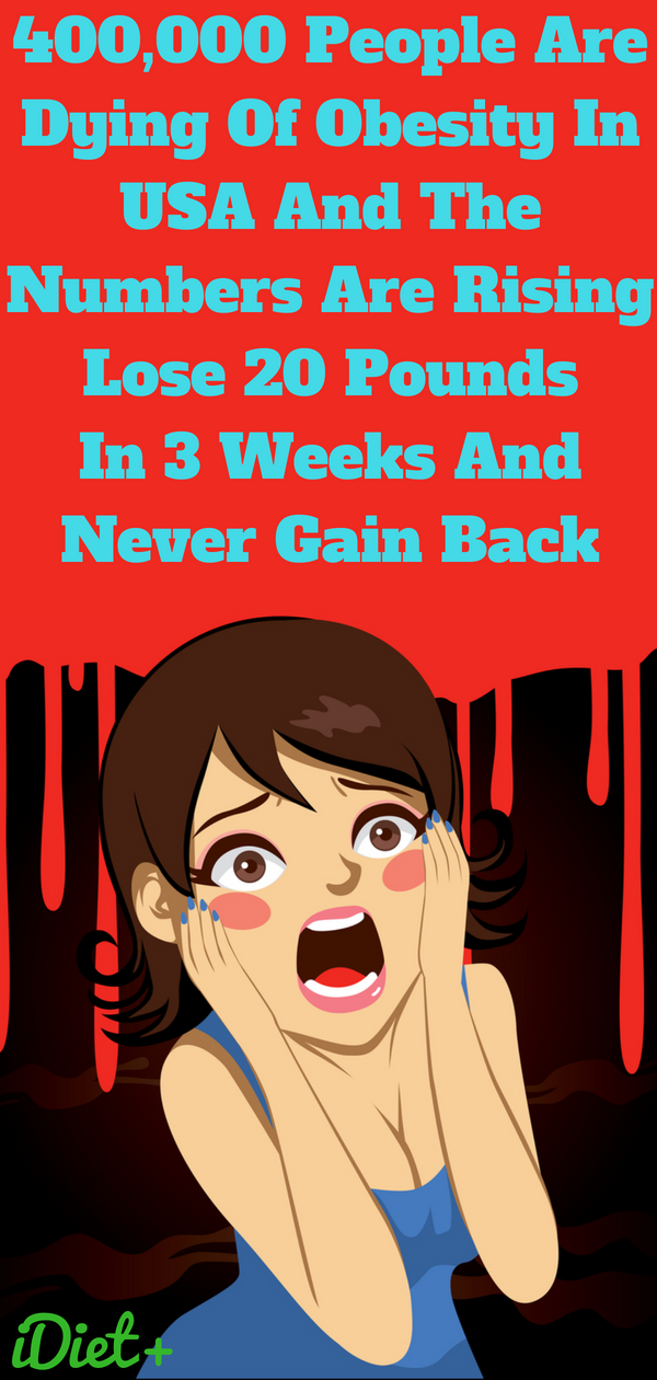 Fast weight loss tips after c section #rapidweightloss  | food tips for weight loss#weightlossjourne...