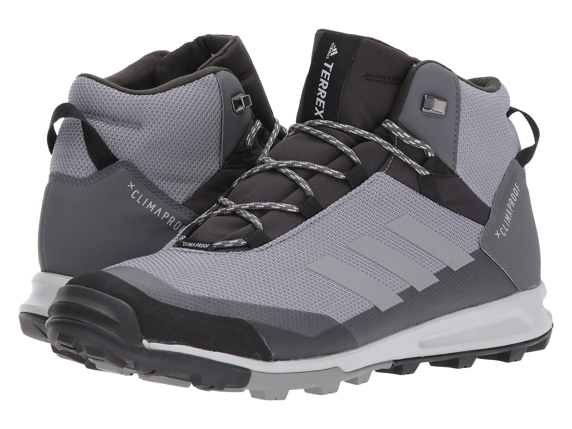 0496c07830e9 ADIDAS OUTDOOR Terrex Tivid MID CP.  adidasoutdoor  shoes