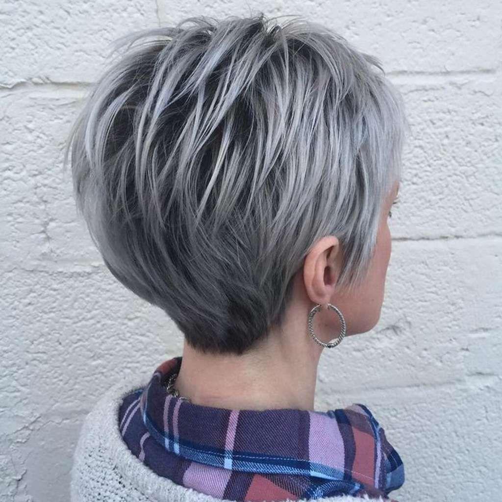 Pin on Summer hair