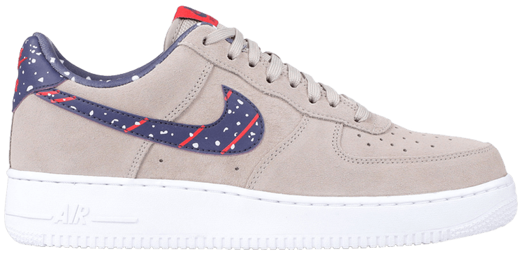Air Force 1 Low A 'Moon Landing' | Shoes in 2019 | Air force