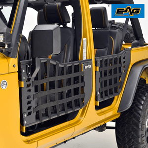 The 9 Best Jeep Tube Doors Jeep Wrangler Jeep Wrangler Jk Jeep