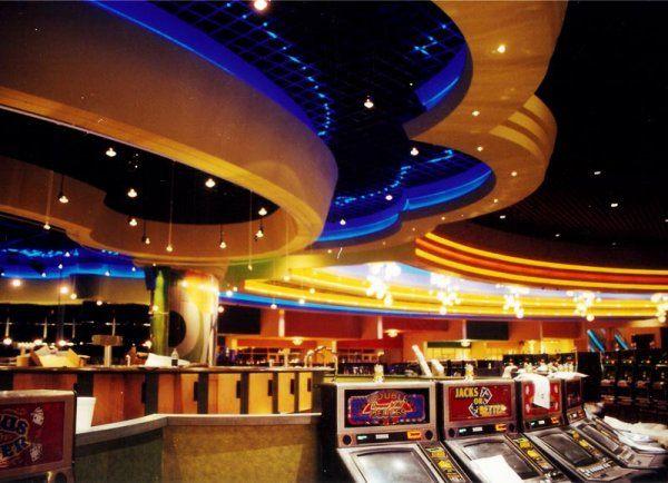 Golden hasan casino gambling chess online