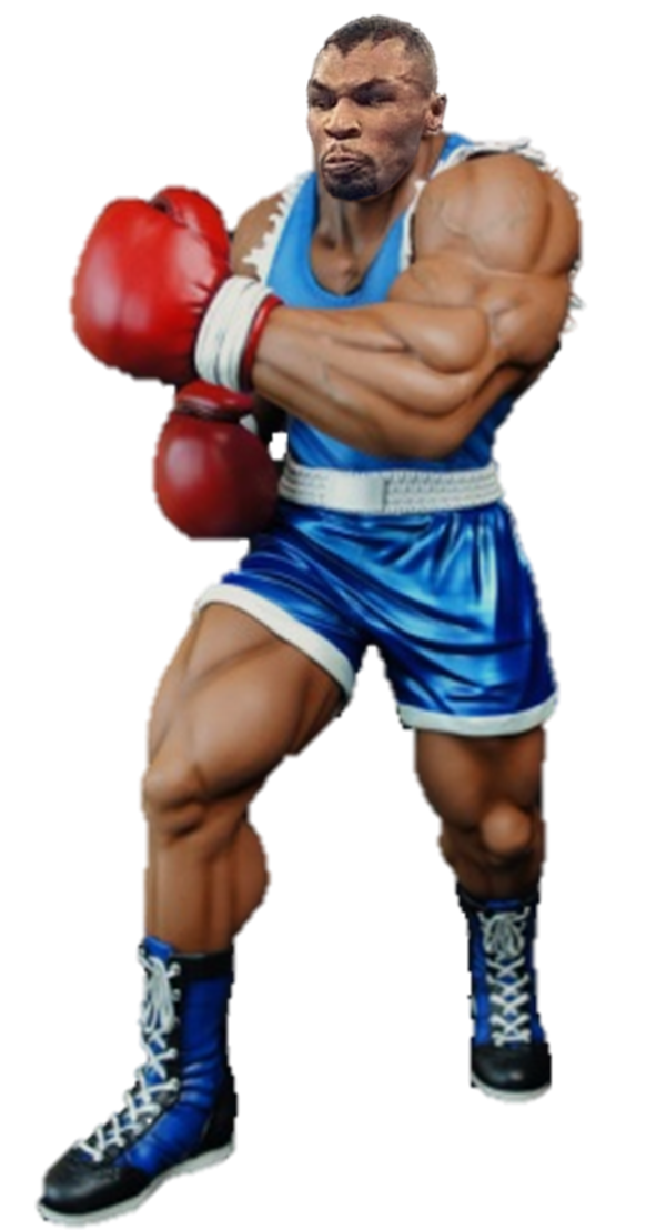 Mike Tyson Balrog Street Fighter Png By Gasa979 Deviantart Com On Deviantart Balrog Street Fighter Mike Tyson Street Fighter