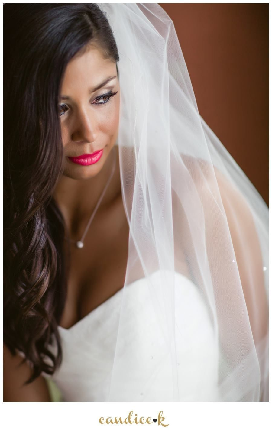 candice k photography -- make me blush destin hairstylist and