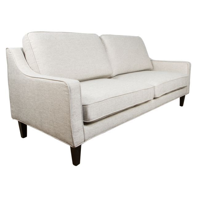 Carrow 3 Seater Sofa Living Room Sofa Design Sofa Design 3 Seater Sofa