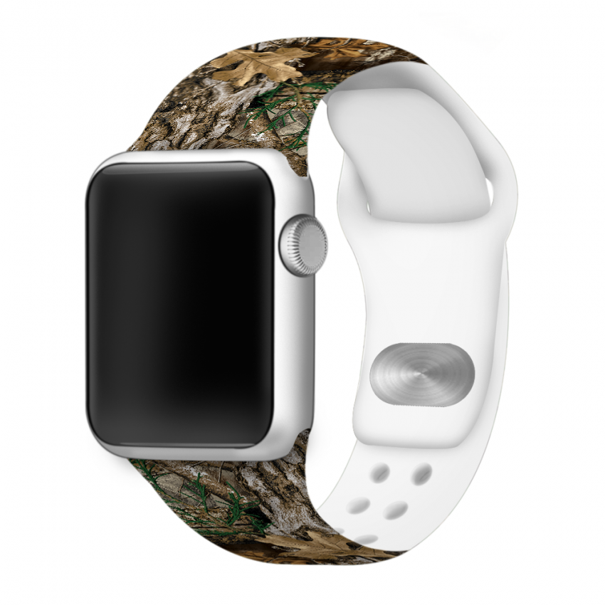 Apple Watch Band 42mm Outdoor