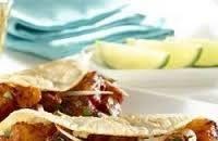 Tacos Al Pastor | Food.com