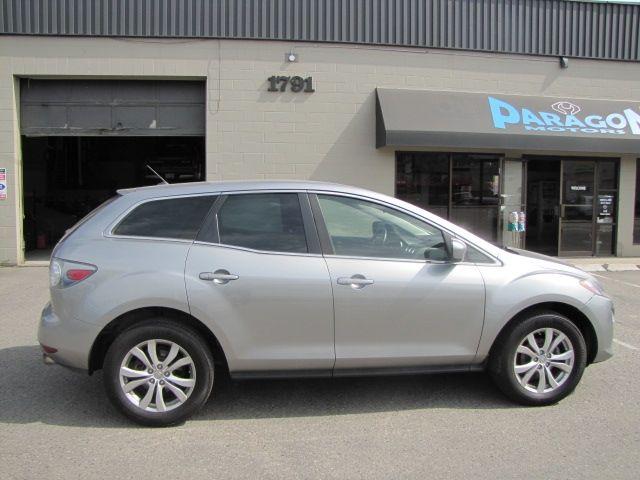 Apple Auto Sales >> 2012 Mazda Cx 7 Sport Touring Awd 13 490 Apple Grove Auto