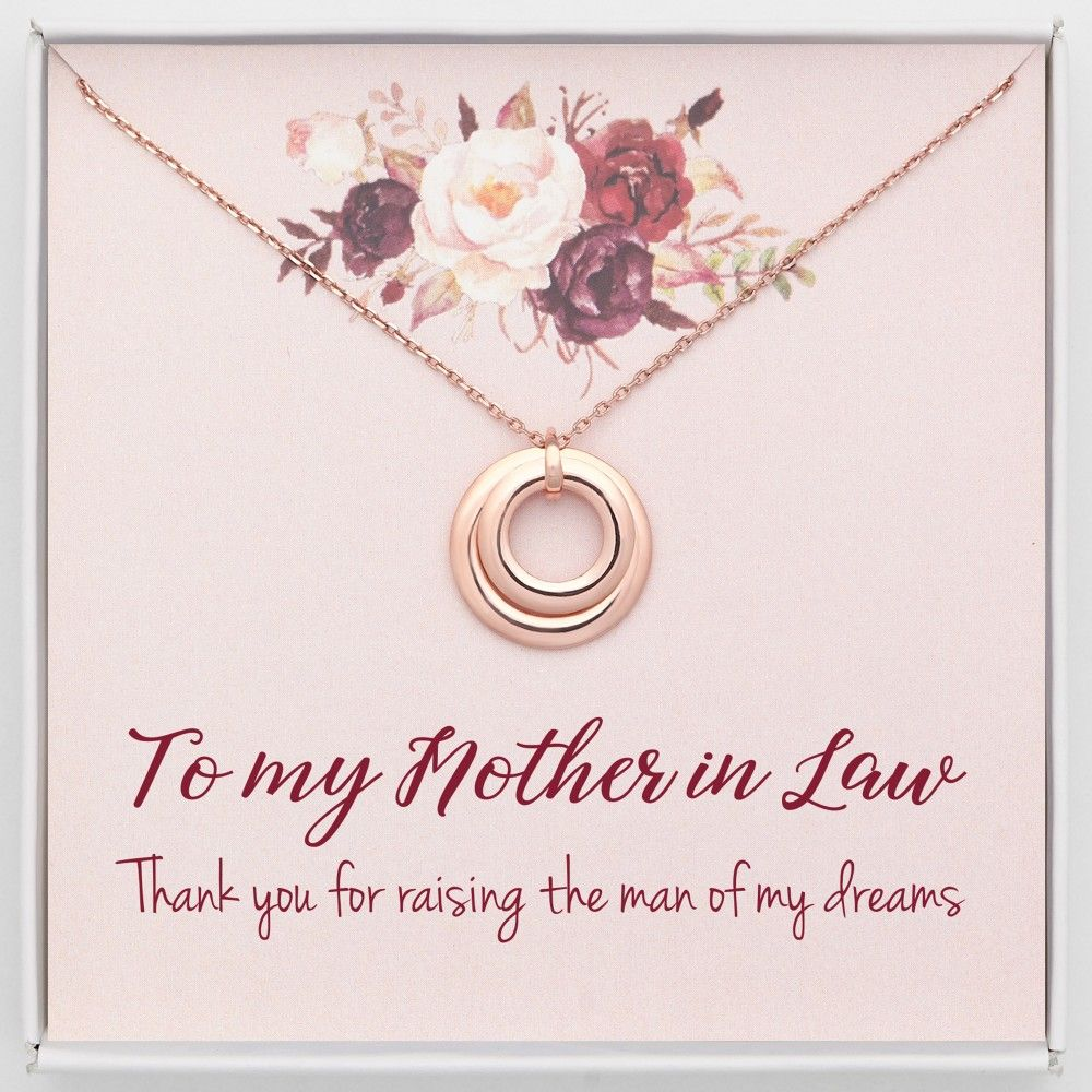 Gift For Mother In Law | Gifts for inlaws, Mother gifts, Mother in law gifts