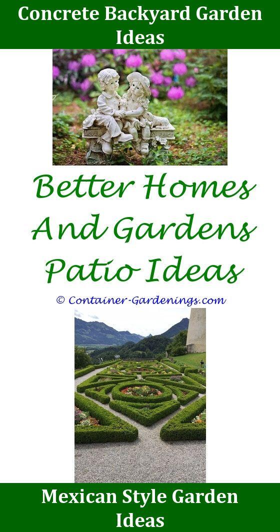 Garden Present Ideas,front garden landscape ideas.Gargen Small Rose ...