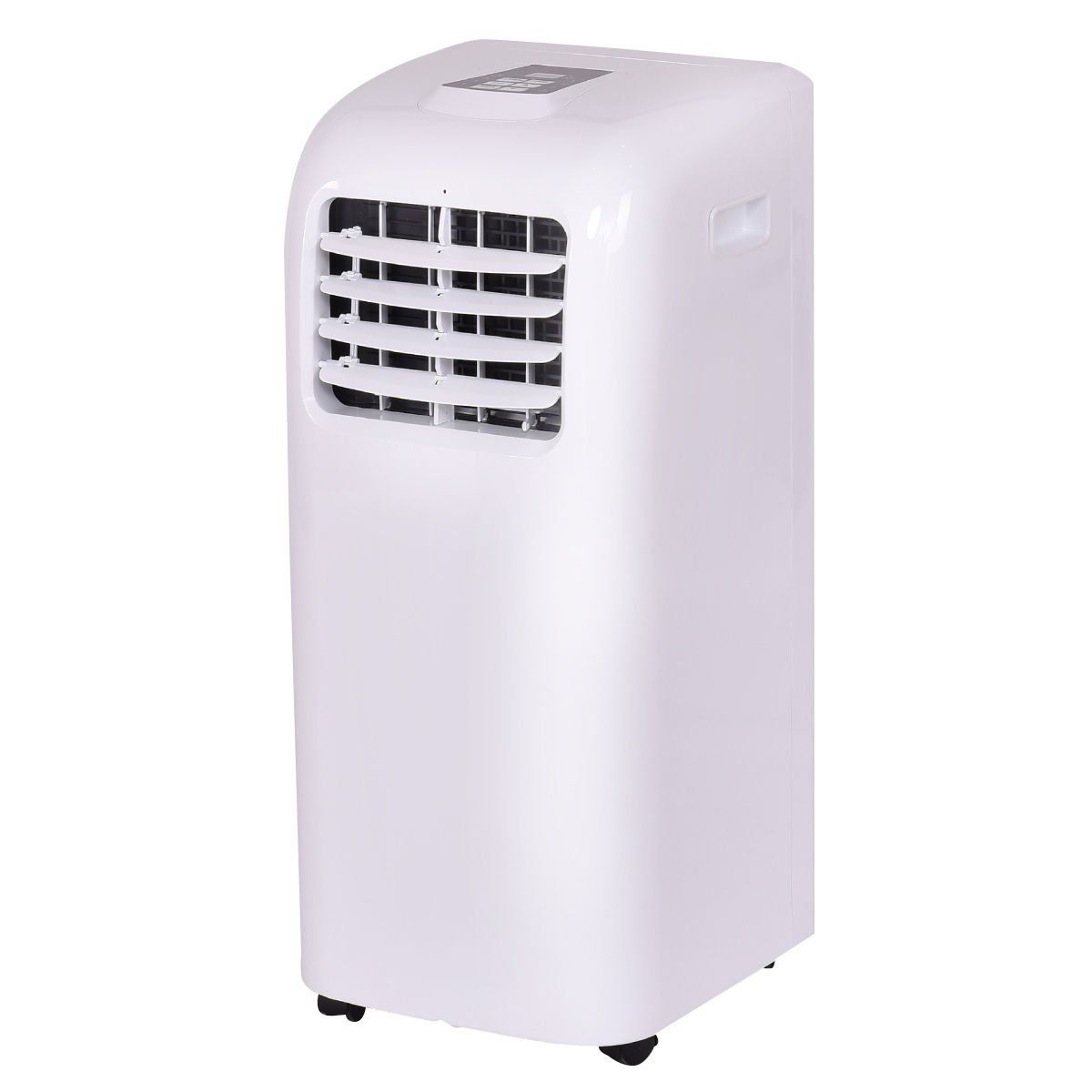 portable air conditioner for car amazon