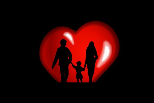 Семья Изображения - Скачать бесплатные картинки - Pixabay ...