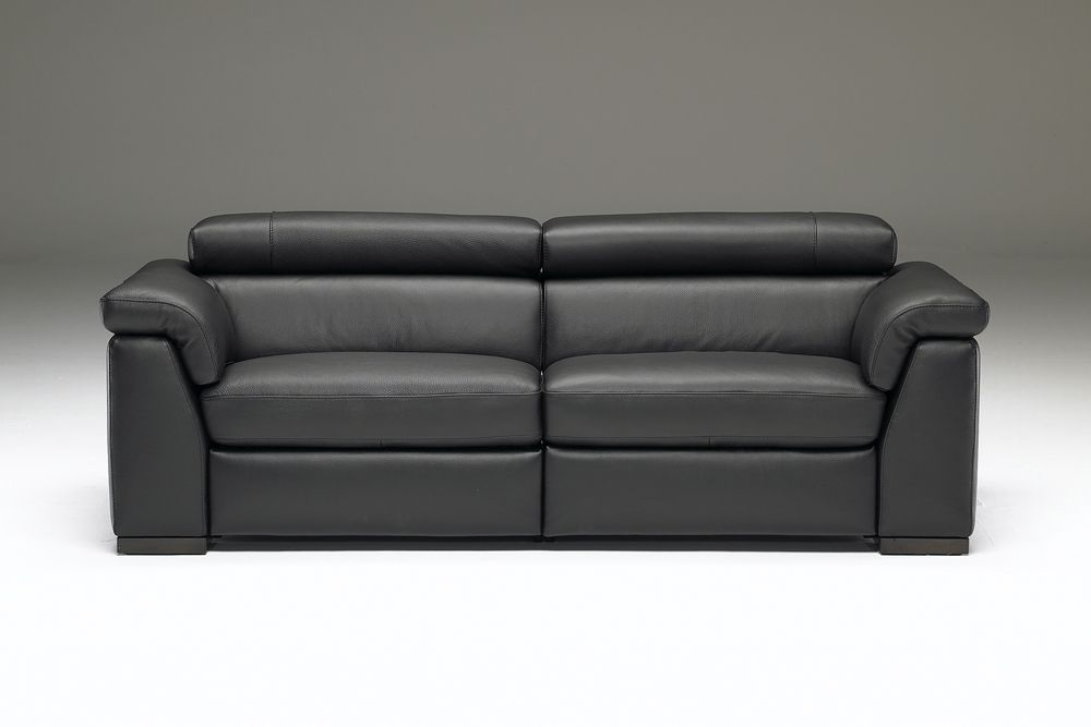 natuzzi editions b634 sofa leather sofas sofas modern