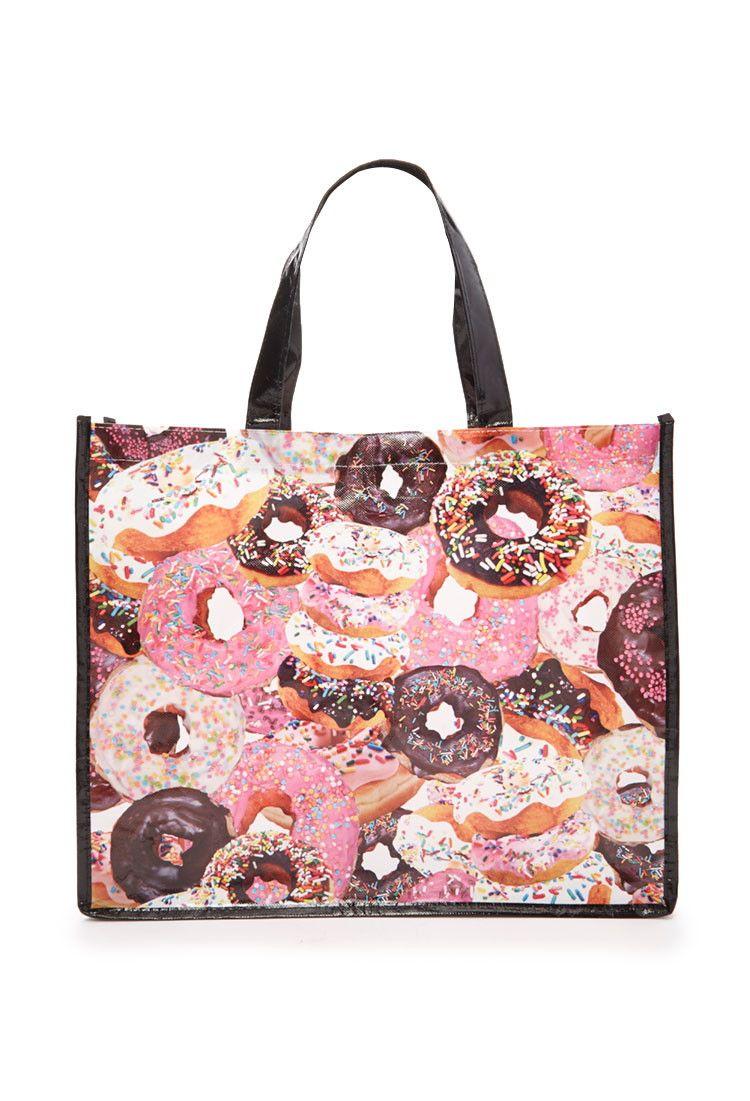 Best 21 Shoppingforever bags for fall best photo