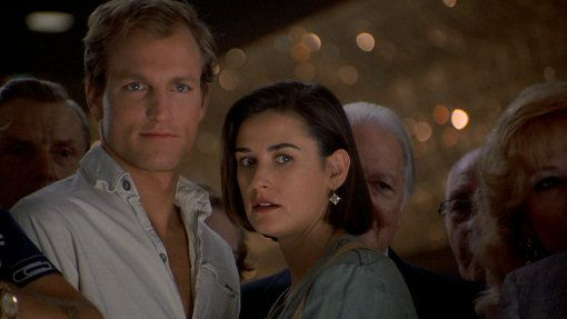 Pin by Taylor Landeros on Cinema Life | Indecent proposal, Romantic movies,  This is us movie