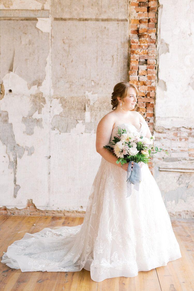 Liberty And Lace Philadelphia Wedding Dress Boutique Ball Gowns Wedding Wedding Dresses Wedding Dresses Romantic