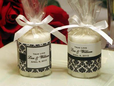 1000+ images about Wedding/ Engagement /party favors on Pinterest ...