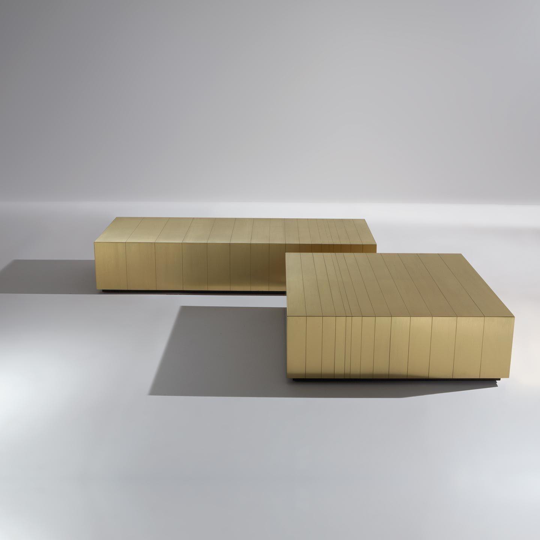 Resultado de imagen para Tavolino basso ST 32-34 M