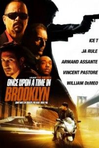Download Once Upon A Time In Brooklyn Download Movies