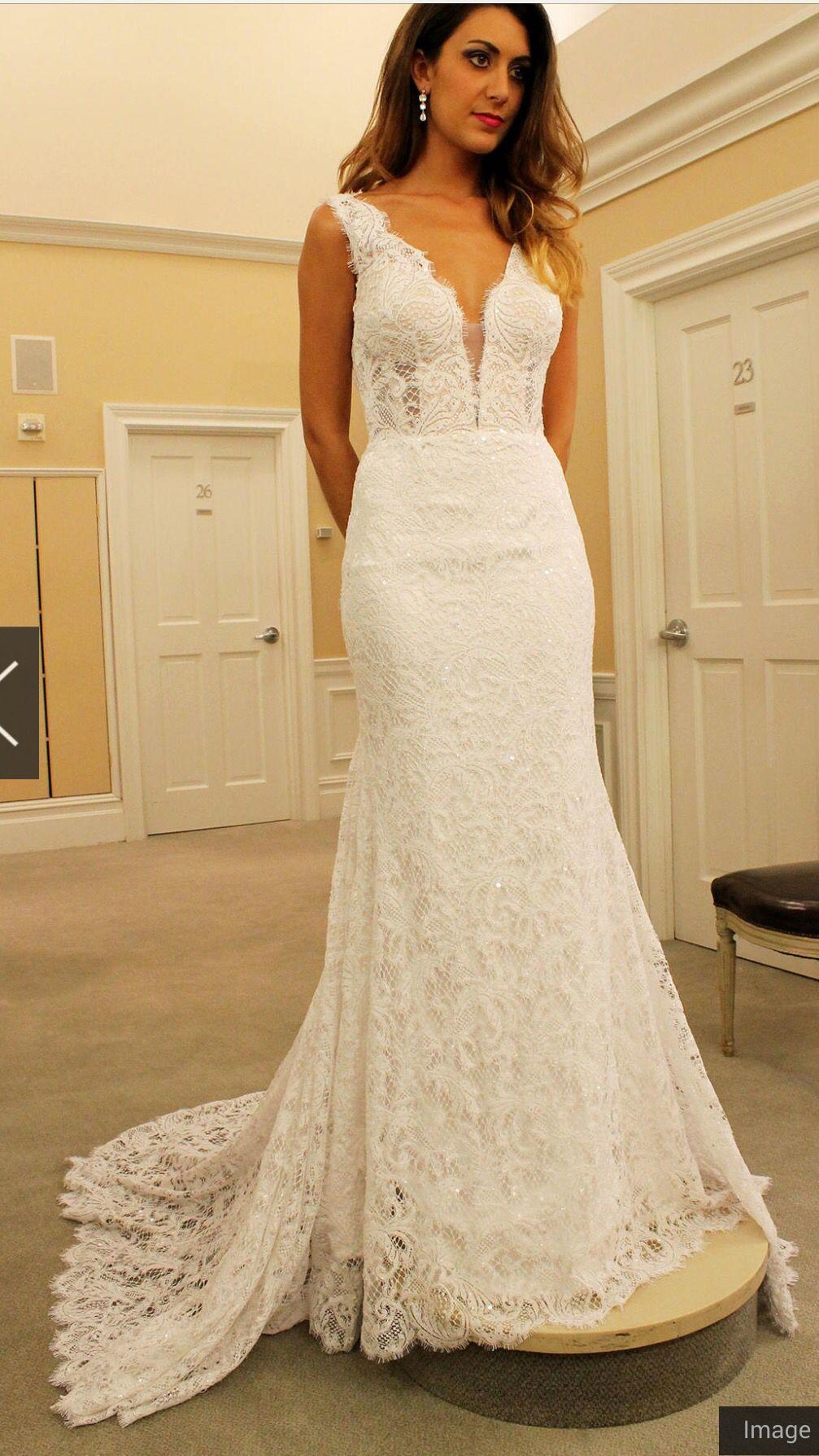Say yes to the dress say yes to the dress pinterest